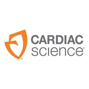 Cardiac Science Pads & Batteries