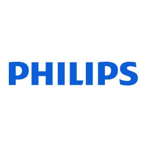 Philips Pads & Batteries