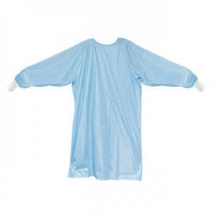Protective Clothing & Kits