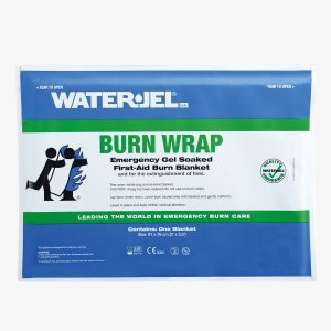 Burn Products & Accessories
