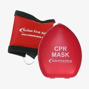 CPR Devices & Accessories