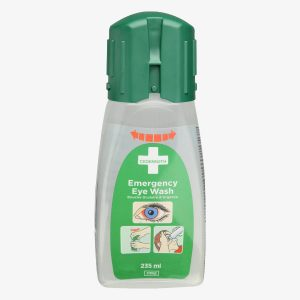 Eye Wash Products & Accessories